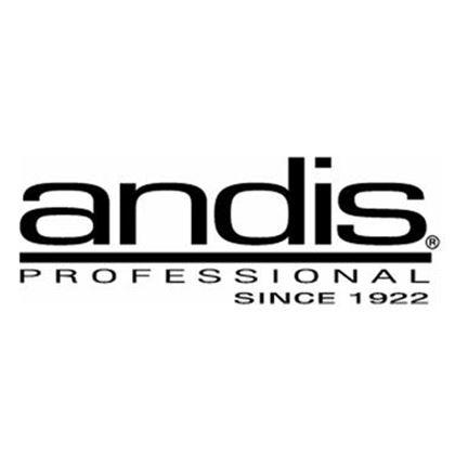 Изображение для производителя ANDIS