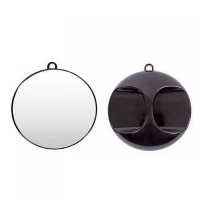 Изображение Зеркало круглое