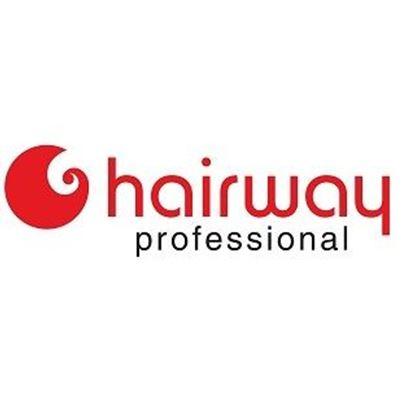 Изображение для производителя Hairway