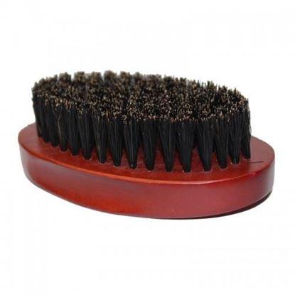 Изображение Щетка для бороды и усов, OVAL