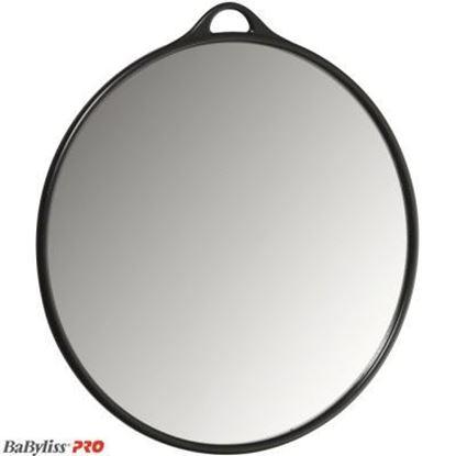 "Изображение Зеркало "" BaByliss PRO  Mirror"""