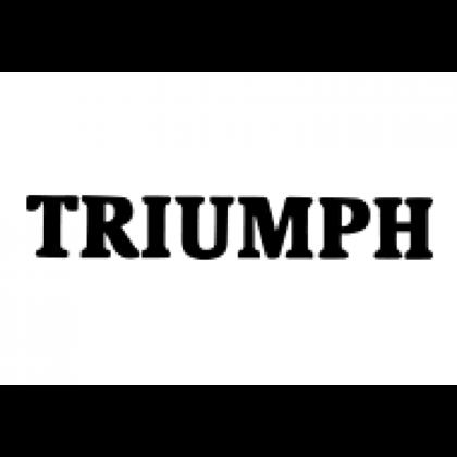 Изображение для производителя TRIUMPH