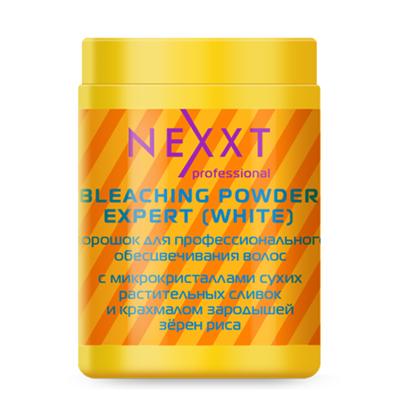 Изображение Осветляющий порошок, Bleaching Powder Expert, белый, 500 гр.