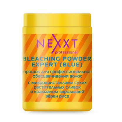Изображение Осветляющий порошок, Bleaching Powder Expert, голубой, 500 гр.