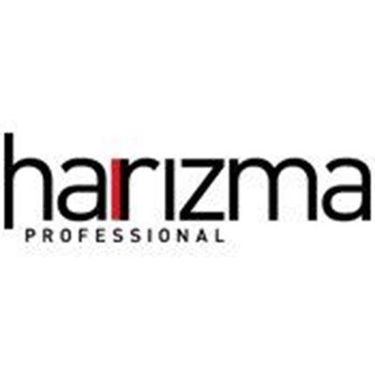 Изображение для производителя  Harizma