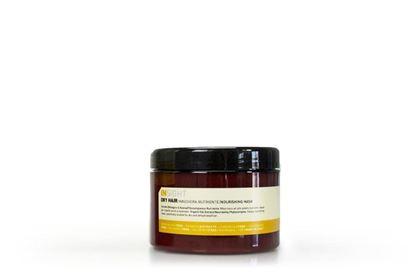 Изображение NOURISHING MASK - Увлажняющая маска для сухих волос, 500 ml