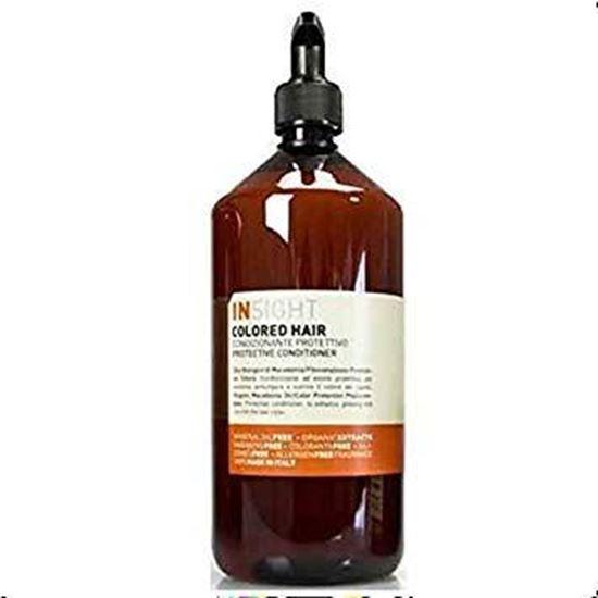 Изображение PROTECTIVE  CONDITIONER-Защитный кондиционер для окрашенных волос, 900 ml