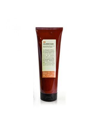 Изображение PROTECTIVE MASK- Защитная маска для окрашенных волос, 250 ml