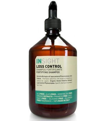 Изображение FORTIFYING SHAMPOO- Шампунь против выпадения волос, 900 ml
