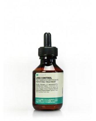 Изображение FORTIFYING LOTION- Лосьон против выпадения волос, 100  ml