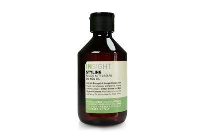 Изображение OIL NON OIL - Масло для укладки волос, 250  ml