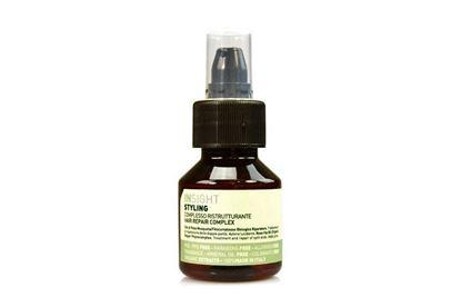 Изображение HAIR REPAIR COMPLEX - Восстанавливающий комплекс от секущихся кончиков волос, 50 ml