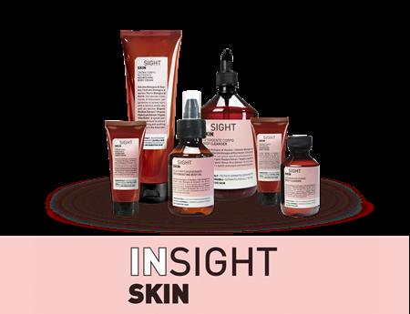 Изображение для категории INSIGHT SKIN - Уход для тела