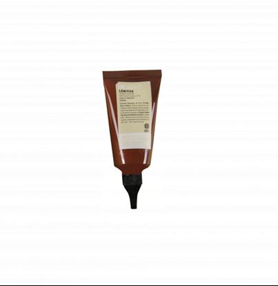 Изображение Scalp comfort cream LENITIVE-Смягчающий крем без смывания для кожи головы, 100 ml