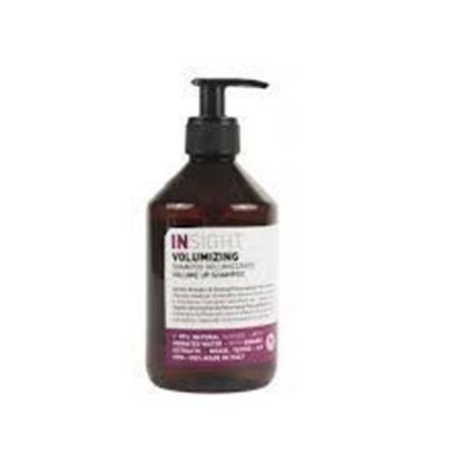 Изображение Volume up shampoo-Шампунь для объема волос, 400 ml