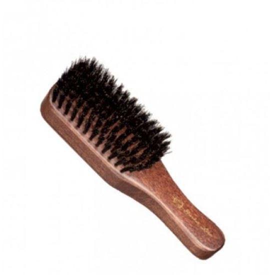 Изображение Barber Line (щетка, натуральная щетина, APOLO)