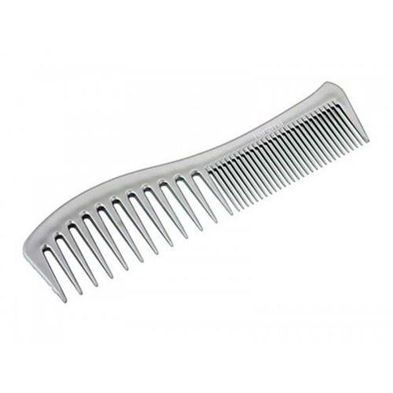 Изображение harizma (расчёска, гребень с частыми и редкими зубцами)