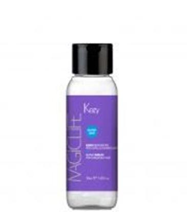 Изображение Kezy Magic Life Сыворотка восстанавливающая для поврежденных, светлых, ломких волос, 50 мл