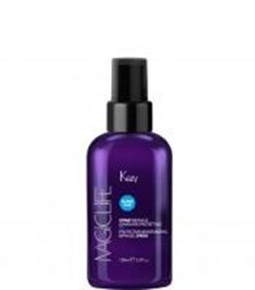 Изображение Kezy Magic Life Спрей двухфазный для увлажнения и защиты волос, 150 мл