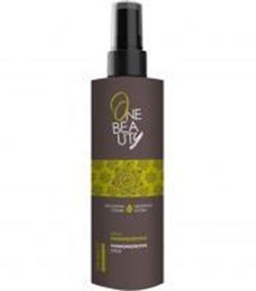 Изображение Kezy One Beauty Тhermoprotective Spray - Термозащитный спрей, 150 мл