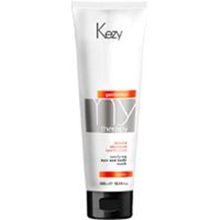 Изображение для категории MyTherapy Gentelman Creatin - Средства для ухода за кожей и волосами