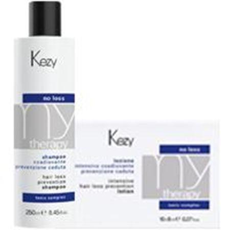 Изображение для категории MyTherapy No Loss - Средства для профилактики выпадения волос