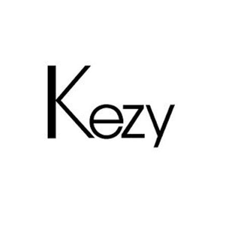 Изображение для категории KEZY