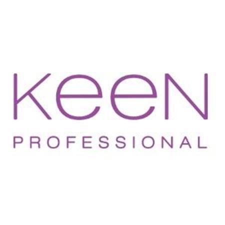 Изображение для категории KEEN