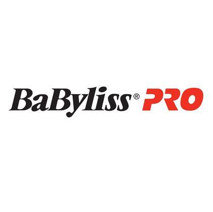 Изображение для производителя BaBylissPRO
