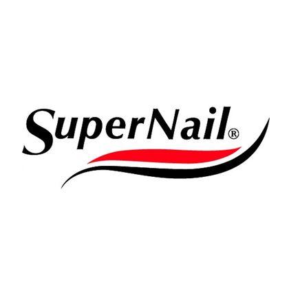 Изображение для производителя SUPER NAIL
