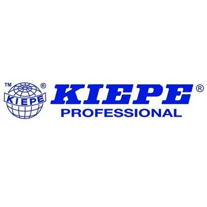 Изображение для производителя Kiepe professional