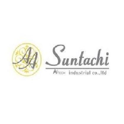 Изображение для производителя SUNTACHI