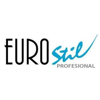 """Изображение для производителя """"EUROstil"""""""