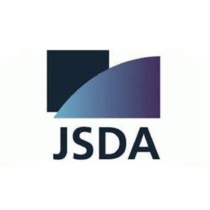 Изображение для производителя JSDA