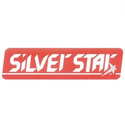"""Изображение для производителя """"Silver Star"""""""