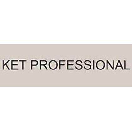 """Изображение для производителя """"KET PROFESSIONAL"""""""