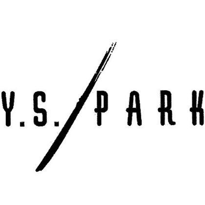 Изображение для производителя Y.S. PARK