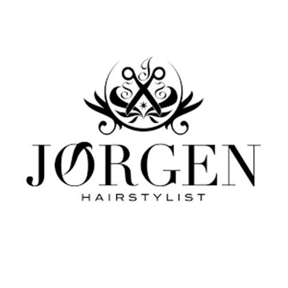 Изображение для производителя JORGEN