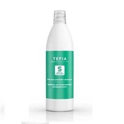 Изображение Шампунь для профилактики выпадения волос (Hair Loss Prevention Shampoo), 1000 мл.