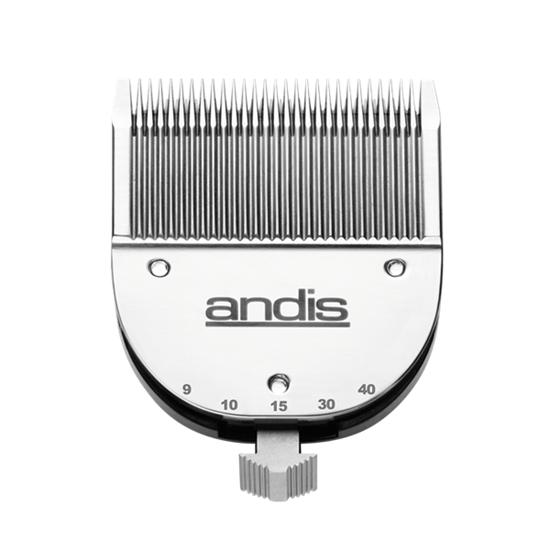 """Изображение """"Andis"""" (лезвие к модели 68225, IONICA™CLIPPER)"""