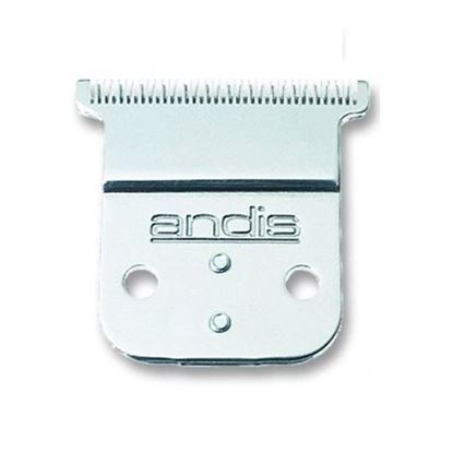 """Изображение """"Andis"""" (лезвие к модели 32445/32660, D-8/D-7)"""