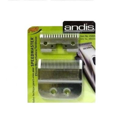 """Изображение """"Andis"""" (лезвие к модели 24100, PM-4, TREND SETTERr®)"""