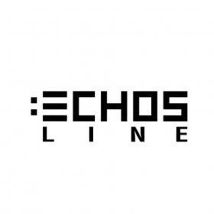 Изображение для производителя Echosline