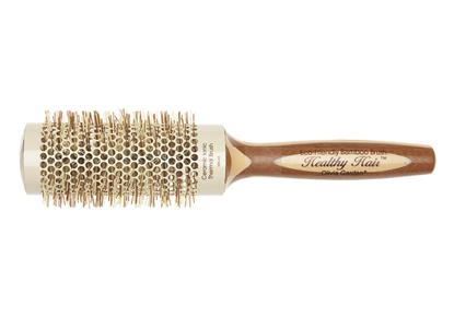 "Изображение Брашинг ""Olivia Garden"" (термобрашинг, HEALTHY HAIR, 43мм.)"