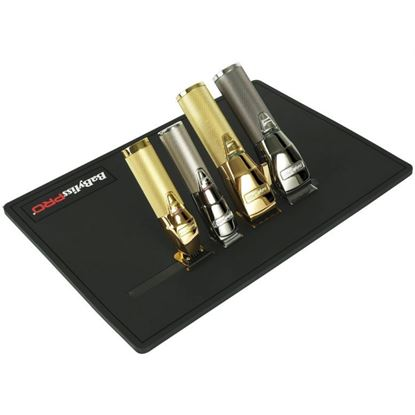 Изображение Профессиональный магнитный коврик для инструмента
