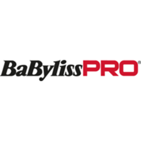 Изображение для категории BABILISS PRO